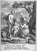 Johann Balthasar Probst 005