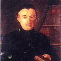 Johann Evangelist. Schöttle.jpg