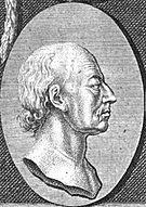 Johann Heinrich Gravenhorst -  Bild
