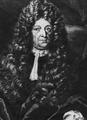 Johannes Bohn.png