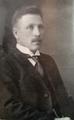Johannes Holmberg.png