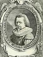 Johannes van der Beeck