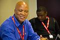 Johannesburg - Wikipedia Zero - 258A0344.jpg
