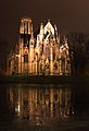 Johanneskirche Night.jpg