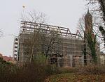 Johanneskirche Umbau.jpg