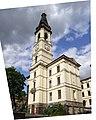 Johanneum Zittau, Ansicht Suedwest RZ.jpg