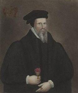 Johncaius