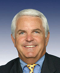 JohnShadegg.jpg