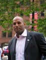 John Amaechi in Manchester 2005-06-11.png