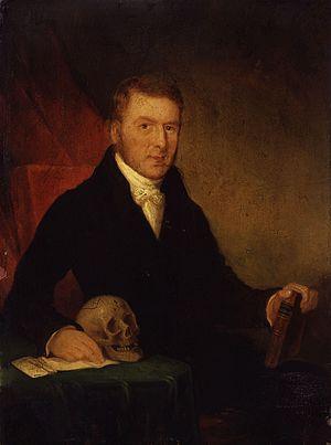 John Bell (surgeon) - John Bell