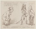 John Bull Listening to the Quarrels of State Affairs Met DP884725.jpg