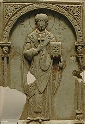 175px-John_Chrysostom_Louvre_OA3970