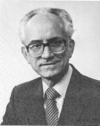 John E. Thomas - John Edward Thomas