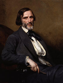 John Gibson by Margaret Sarah Carpenter (née Geddes).jpg