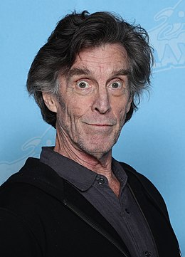 John Glover Photo Op GalaxyCon Richmond 2020.jpg