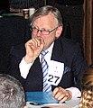 John Gummer 2006-03-01.jpg
