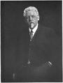 John H. Doyle 003.png