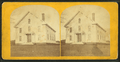 John Hall, Hampton Falls, N.H, by Hobbs, W. N. (William N.), 1830-1881.png