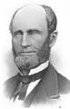 John Hamlin.PNG