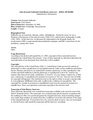 John Kenneth Galbraith Oral History Interview – JFK1, 09-10-2002.pdf