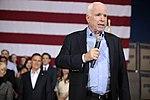 John McCain & Mitt Romney (23414852710).jpg