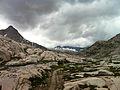 John Muir Trail-26 (4896483923).jpg