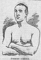 John O'Brien, Welsh boxer drawing.png