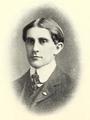 John P Stewart.png