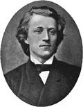 John Paulsen