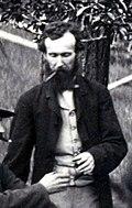 John Reekie