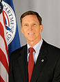 John S. Pistole, Administrator Transportation Security Administration 2010 (official).jpg