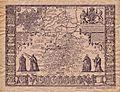 John Speed - Map of Cambridgeshire - 1610 - 001.jpg