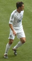 John Thorrington Vancouver White Caps 2011.jpg