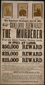 John Wilkes Booth wanted poster colour.png