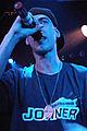Johner Rapper Wikipedia 2013.jpg