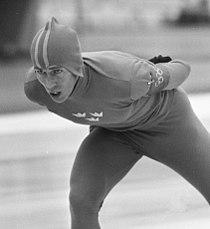 Johnny Höglin 1968.jpg