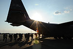 Joint Readiness Training Center 13-01 121011-F-ML440-031.jpg
