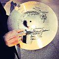 Jonathan Moffett Signed Chipped Cymbal.jpg