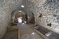 Jordan Kerak Castle kitchen area 2479.jpg