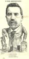 José Arechavaleta.png