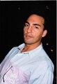 José Manuel Egea, Karate Weltmeister.pdf