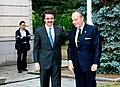 José María Aznar junto al presidente de la Xunta de Galicia.jpg