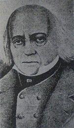 José Vicente Reinafé.jpg