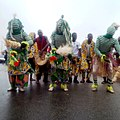 Jos Carnival 53.jpg