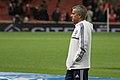 Jose Mourinho Chelsea-2013.jpg