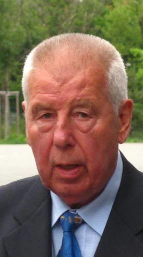 Josef Masopust (2011)