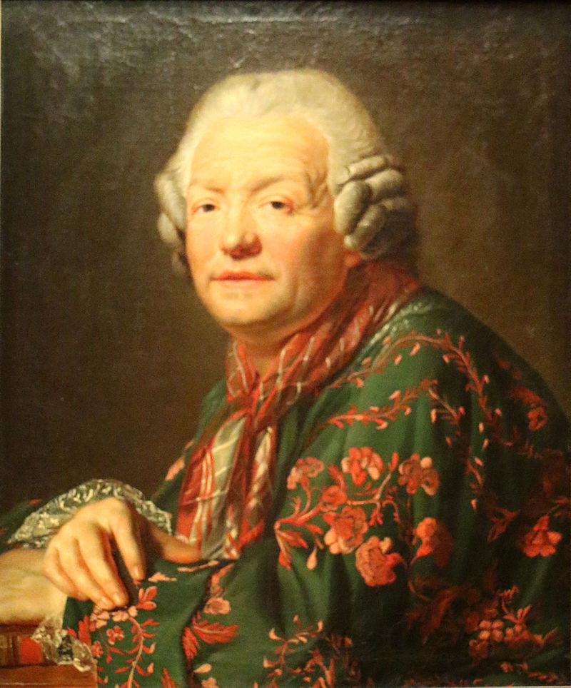 Joseph Duplessis-von Gluck.jpg