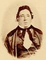 Joseph Painchaud.png