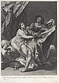 Joseph and Potiphar's wife Met DP885693.jpg
