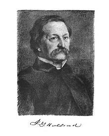 Image result for joshua g. holland
